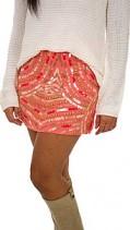 bombshell skirt